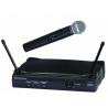 Omnitronic VHF-250 214.00 MHz