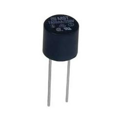 F/ 1.25 A MINI PCB