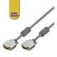 Kabel propojovací VGA/SVGA