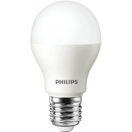 LED žárovka 6W E27 PHILIPS