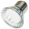 230V E27 LED žárovka (20x)