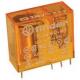 RM83-1CO-230VOLT
