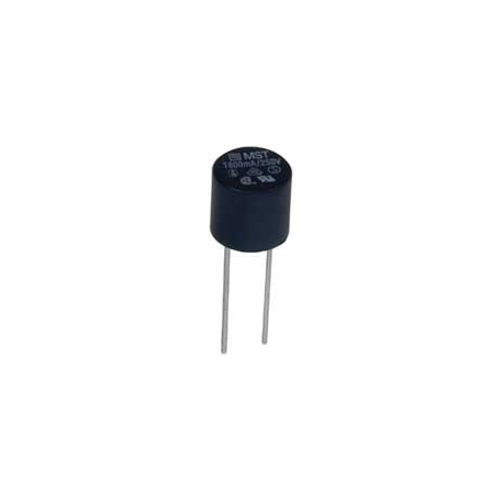 T/ 2.5 A MINI PCB