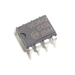 UC3842AN