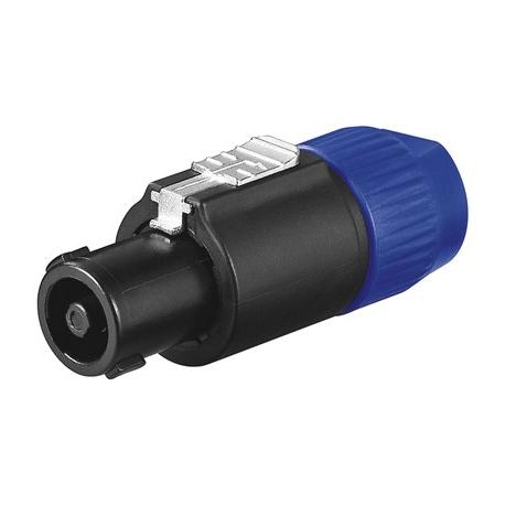 Konektor SPA 01