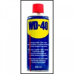 SPREJ WD-40/400