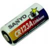 Lithiová baterie 1400mAh