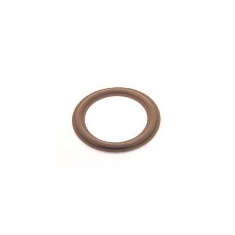 Horní závěs membrány 78 mm