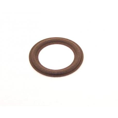 Horní závěs membrány 100 mm