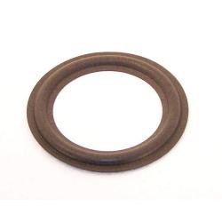 Horní závěs membrány 15 cm