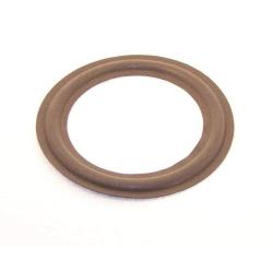 Horní závěs membrány 16 cm