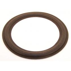 Horní závěs membrány 24,3 cm
