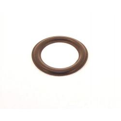 Horní závěs membrány 10cm