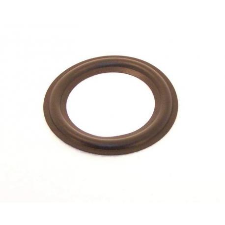 Horní závěs membrány 13 cm