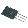 ONSemi tranzistor