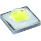 Výkonová LED dioda