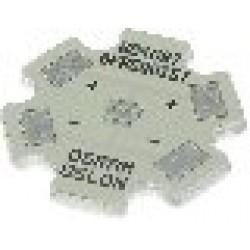 Chladič pro LED diody
