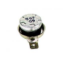 Tepelná vratná pojistka SM6 CPB080 R