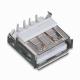 USB PCB AW