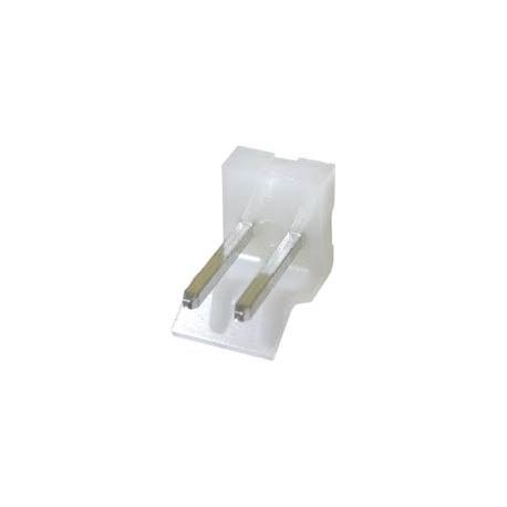 Konektor male přímý