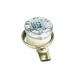 Tepelná vratná pojistka SM6 CPA060 S