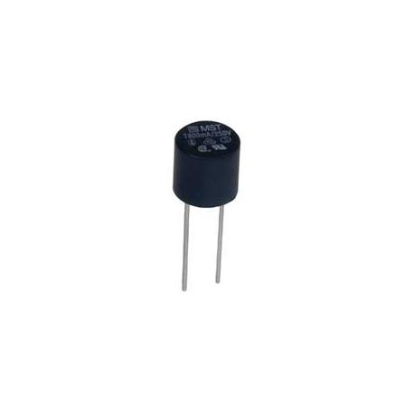 T/ 0.100 A MINI PCB