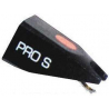 Stylus Pro S