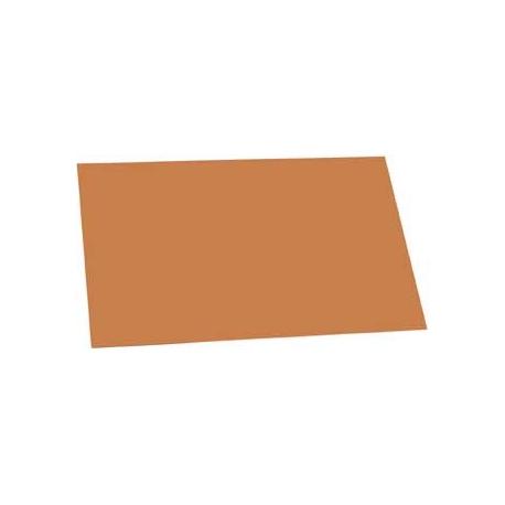Cuprextit 1.5 50x100