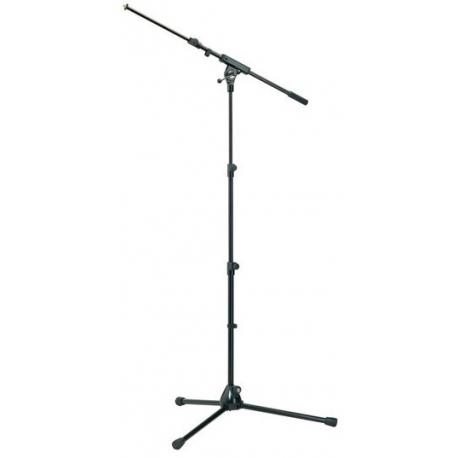 Mikrofonní stojan