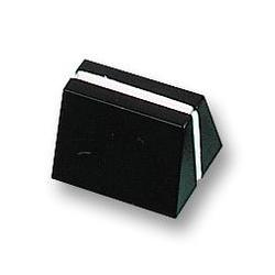 Hmatník pro tahový potenciometr