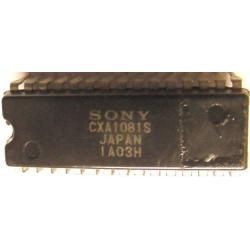 CXA 1081S Sony