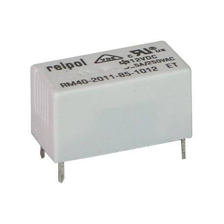 RM40-1CO-12VOLT
