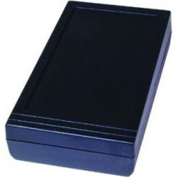 Krabička přístojová plastová