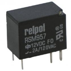 G5V-1 6V