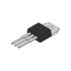 BTA16/600BRG