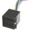 ISO konektor UMCR2