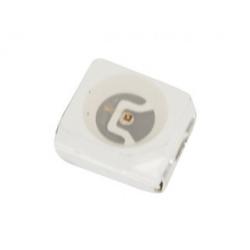 SMD LED 3528. zelená