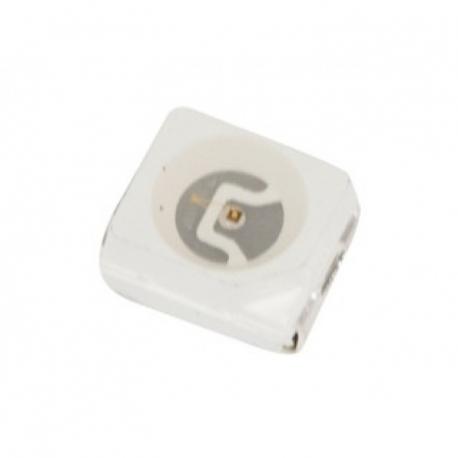 SMD LED 3528. žlutá