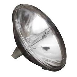 žárovka PAR 64 NSP