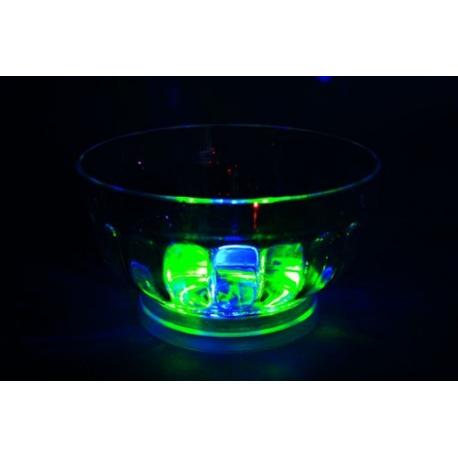 LED miska