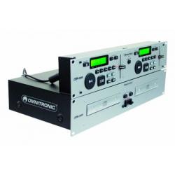 Omnitronic CDP-386
