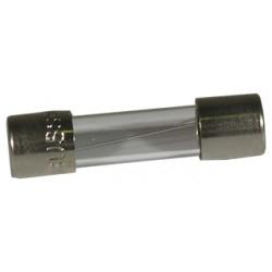 Pojistka F-rychlá 5x20mm