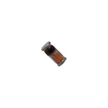Zenerova dioda 0.5W SMD
