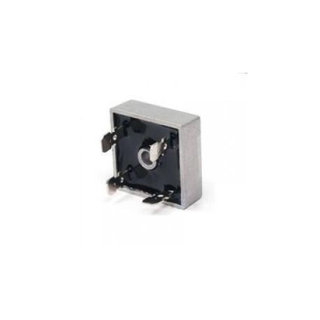 Usměrňovací můstek 50A/600VAC