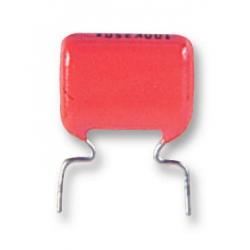 Foliový kondenzátor 47n/250