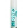 SPREJ FREEZER-FL 200ML