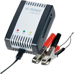 Nabíječka automobilových olověných akumulátorů AL 800 compact
