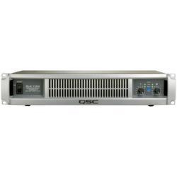 PLX2 1104 (QSC)