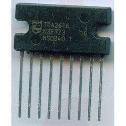 TDA2616