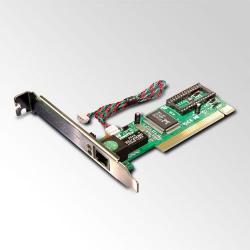Síťová karta ENW-9503A